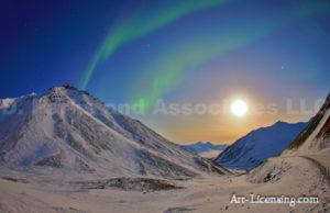 Alaska Aurora 1 (68)