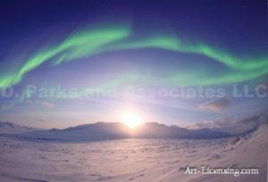 Alaska Aurora 1 (69)