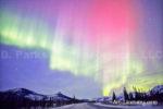 Alaska Aurora 1 (7)
