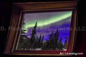 Alaska Aurora 1 (73)