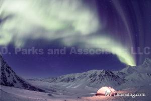 Alaska Aurora 1 (74)