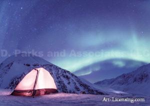 Alaska Aurora 1 (75)