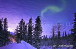 Alaska Aurora 1 (76)