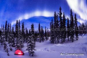 Alaska Aurora 1 (78)