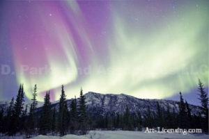 Alaska Aurora 1 (8)