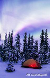 Alaska Aurora 1 (83)