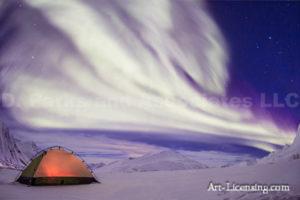 Alaska Aurora 1 (89)
