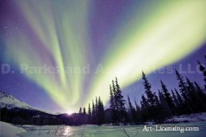 Alaska Aurora 1 (9)