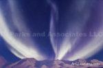 Alaska Aurora 1 (94)