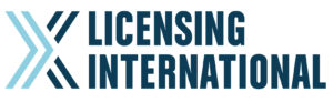 """Member of Licensing International"""